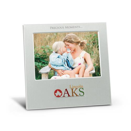 Landscape Photo Frame - (4' x 6')